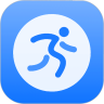 快步app下载_快步赚钱安卓版下载v1.0.1