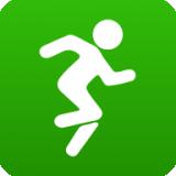开心运动APP下载_开心运动安卓版下载v1.1.2
