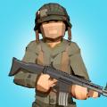 和平训练营下载