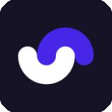 分身有力app下载_分身有力安卓版apk下载v1.3.2