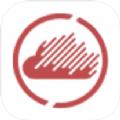河东区文化云app下载_河东区文化云安卓版下载v1.0.0