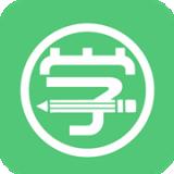 杏坛学堂app下载_杏坛学堂最新版apk下载v4.5.14