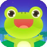 呱小课英语app下载_呱小课英语安卓版apk下载v1.0.0