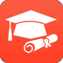 六学一百app下载_六学一百安卓版最新下载v1.0.1