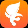 云狐运动安卓版下载_云狐运动app最新版下载v3.8.0