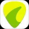 GuitarTuna app下载_GuitarTuna安卓版下载v5.0.1