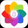 锁屏密码器app下载_锁屏密码器安卓版下载v1.4.3