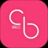 美胸汇app下载_美胸汇安卓版下载v5.5.5