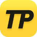 TP社区ios下载_TP社区苹果版下载v1.0