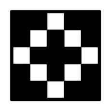 黑白迭代游戏ios下载_黑白迭代苹果版下载v1.0.2