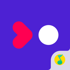 Fan直播app ios下载_Fan直播苹果版下载v1.0.1