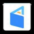 知之智慧校园ios下载_知之智慧校园苹果版下载v1.3.6