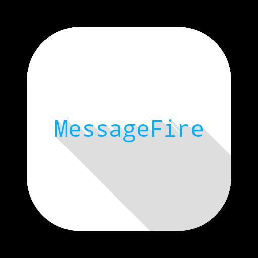 微信消息轰炸机 手机版下载