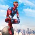 飓风超级英雄下载_飓风超级英雄安卓版下载v1.0