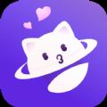 啾咪星球ios版app预约下载_啾咪星球装苹果版预约下载v1.0