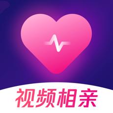 轻缘app ios下载_轻缘苹果版下载v1.7.8