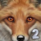 终极野狐模拟器2 中文版下载