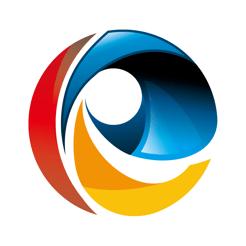 多彩六枝app下载_多彩六枝安卓版下载v1.3.1
