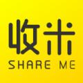 收米优选app下载_收米优选最新安卓版下载v1.0