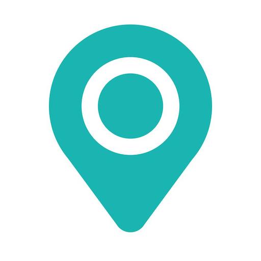 定位守护宝app下载_定位守护宝安卓版下载v1.0.0