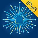 智宽生活最新版app下载_智宽生活最新版安卓下载v4.6.6
