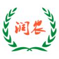 润农资讯app下载_润农资讯安卓版下载v1.0.2