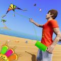风筝飞行节挑战赛下载