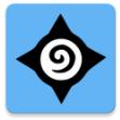 HDT炉石记牌器 最新版下载