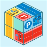 魔方停车场下载_魔方停车场安卓版下载V1.0.1