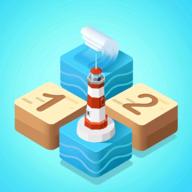 color island游戏下载_color island(彩色岛)安卓版下载V1.0.9