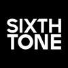 SixthTone下载