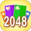欢乐卡牌消下载_欢乐卡牌消安卓版apk下载v1.0.1