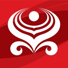 海航随心飞app ios下载_海航随心飞苹果版下载v8.3.0