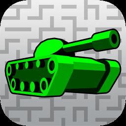 坦克动荡 汉化版下载
