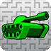 坦克动荡 最新版下载