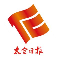江海潮app下载_江海潮安卓版下载v5.2.0
