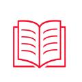 烈火小说app预约下载_烈火小说免费阅读安卓版预约下载