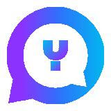 怡聊app下载_怡聊安卓版免费下载v1.0.0
