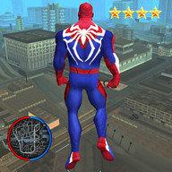 神奇蜘蛛侠英雄 最新版