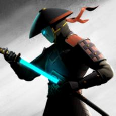 暗影格斗3 正版