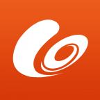 无线徐州手机版app下载_无线徐州最新手机安卓版下载v4.0.3