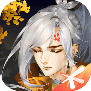 剑网3:指尖江湖 最新版