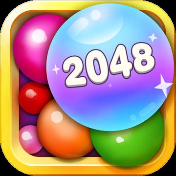2048桌球大师下载