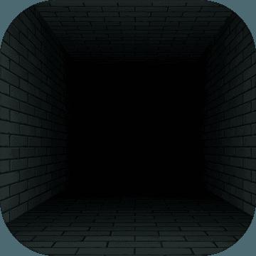直视深渊者之黑暗迷宫