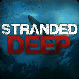 深海搁浅 手机版