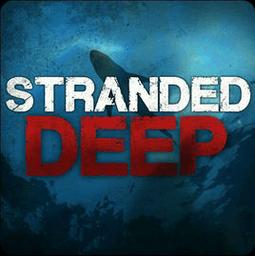 深海搁浅 免安装版