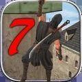 忍者英雄刺客7 最新版