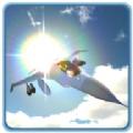 喷气式战斗机模拟器 中文版