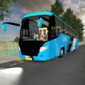 苏门答腊公交车模拟器 中文版