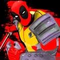 超级忍者英雄 最新版